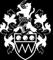 Davis & Co LLP Logo