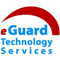eGuard Technology Services Logo