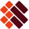 EightShapes, LLC Logo