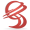 Esferasoft Solutions Pvt. Ltd. Logo