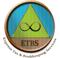 Express Tax & Bookeeping Services Logo