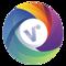 Vitalité Media Logo