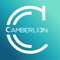 Camberlion Logo