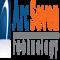 Arc Seven Technology Logo