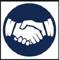 RVG International Consulting Firm LLC Logo
