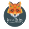 The Fox in the Box Group Logo