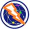 Marketing Wind Logo