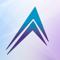 Amplior Logo