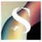 Sweet Suit Films Logo