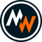 MarketingWeb Logo