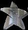 Vietstarmax Production House - TVC Logo