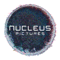 Nucleus Pictures Logo