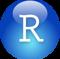 Rankiology Logo