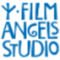 Film Angels Studio Logo