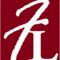 Fitzpatrick & Lewis Public Relations Logo