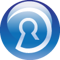 Freelock LLC Logo