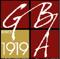 GBA Architects Logo