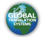 Global Translation Systems Inc's logo