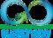 GOsustainably Logo