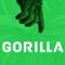 Gorilla Agency Logo