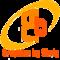 GBC Digital Marketing Logo