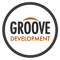 Groove Development, LLC Logo