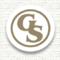 GEORGEN SCARBOROUGH ASSOCIATES PC Logo