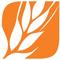Harvest Media Logo
