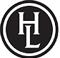 Heather Levi Interiors Logo