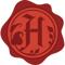Herjavec Group Logo