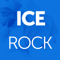 IceRock Development Logo