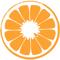Ideation Studio Inc Logo