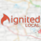 Ignited Local Logo
