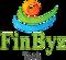 FinByz Tech Pvt. Ltd.'s logo