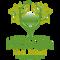 innovAgile Logo