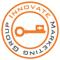 Innovate Marketing Group Logo