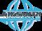 J.W. Smith's logo