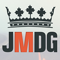 Jax Media Design Group Logo