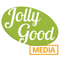 Jolly Good Media Logo
