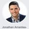 Jonathan Amantea - Remax Ultimate Realty Logo