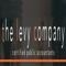 The Levy Company, APC Logo