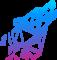 Digital Wolves Logo