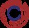 PieCyfer Logo