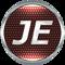 Jash Entertainment's logo