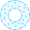 MyOxygen Logo