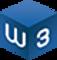 w3ondemand Technologies's logo