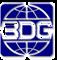 BDG International India Pvt Ltd Logo