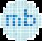 moldedbits Logo