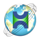 H-X Technologies's logo