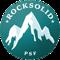 RockSolid PSF Logo